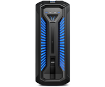 MEDION ERAZER X67059 i7 Gaming PC