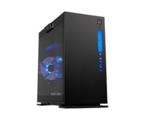 MEDION ERAZER P67067 GTX1660 i5 Gaming PC