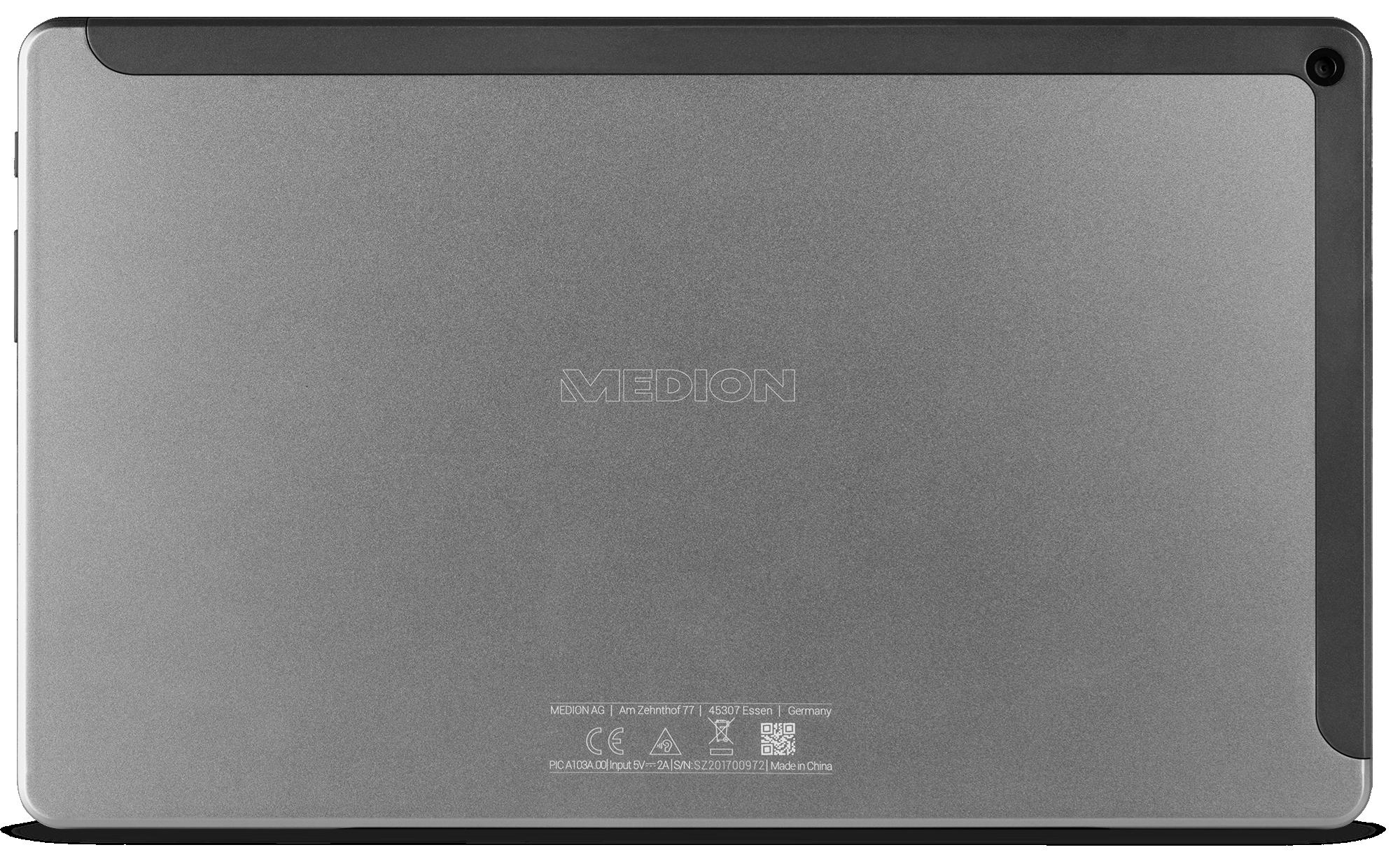 Achterzijde X10605