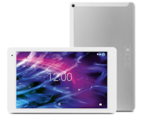 MEDION® LIFETAB 4G HD X10605 Tablet 32GB (10,1 inch) wit
