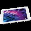 LIFETAB® X10605 (MD 60656) weiß