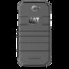 S31 Dual-SIM