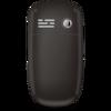 Binatone M1500
