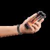 LIFE® E1500 Fitnessarmband mit OLED Display