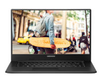 MEDION AKOYA E6245 FULL HD laptop