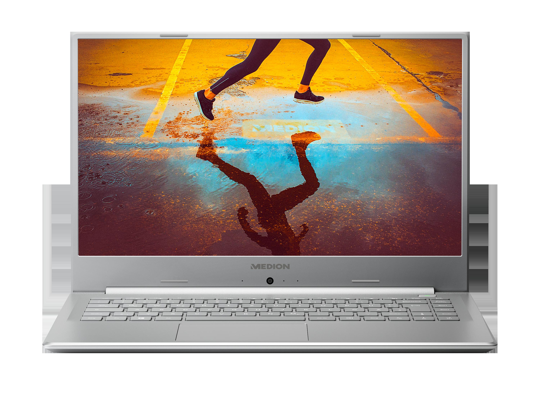 MEDION AKOYA S6445 i5 laptop