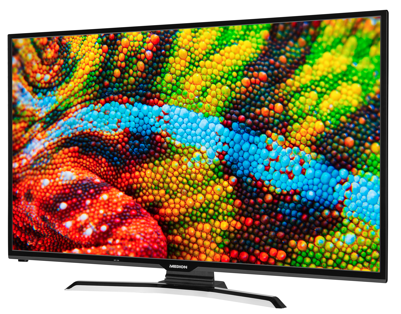 TV P13936