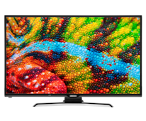"MEDION® LIFE P14040 39"" FULL-HD LED Smart-TV met Bluetooth"