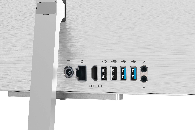 E23201  USB