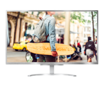 "MEDION® AKOYA E23201 All in one PC (23,8"")"