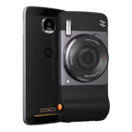 moto mods Hasselblad True Zoom Kamera