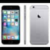 iPhone 6 (generalüberholt)