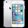 iPhone 6s (generalüberholt)