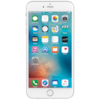 iPhone 6s Plus (generalüberholt)