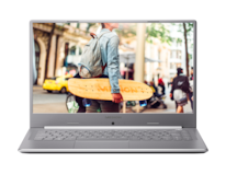 MEDION AKOYA E6247 FULL HD laptop
