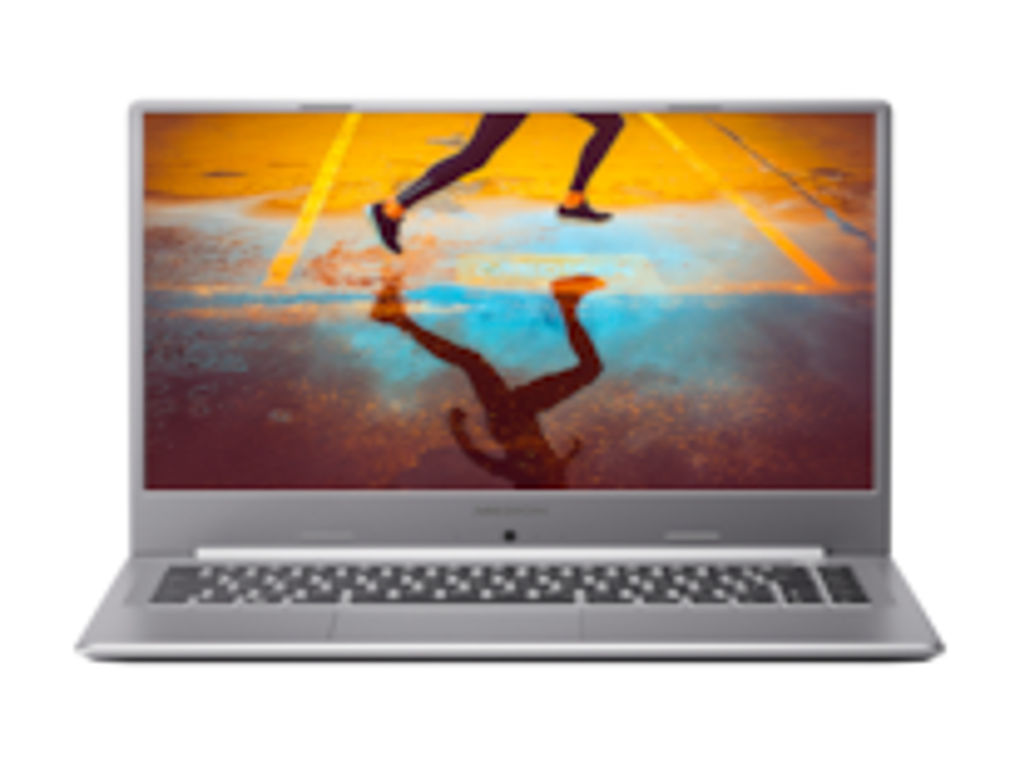 MEDION AKOYA S15447 i7 laptop