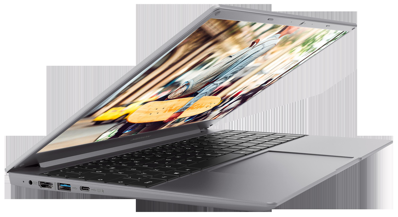 Akoya E15403 met core i3 processor