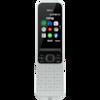 2720 Dual-SIM