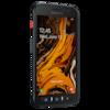 Galaxy XCover 4s Enterprise