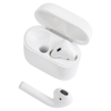 AirPods 2019 (2. Generation)