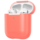 Studio Colour für Apple AirPods