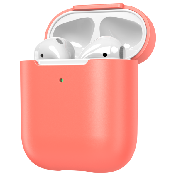 Studio Colour für Apple AirPods