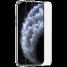 Impact Shield Self-Heal für Apple iPhone 11 Pro
