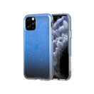 Pure Shimmer für Apple iPhone 11 Pro