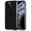 Evo Check für Apple iPhone 11 Pro