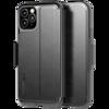 Evo Wallet für Apple iPhone 11 Pro