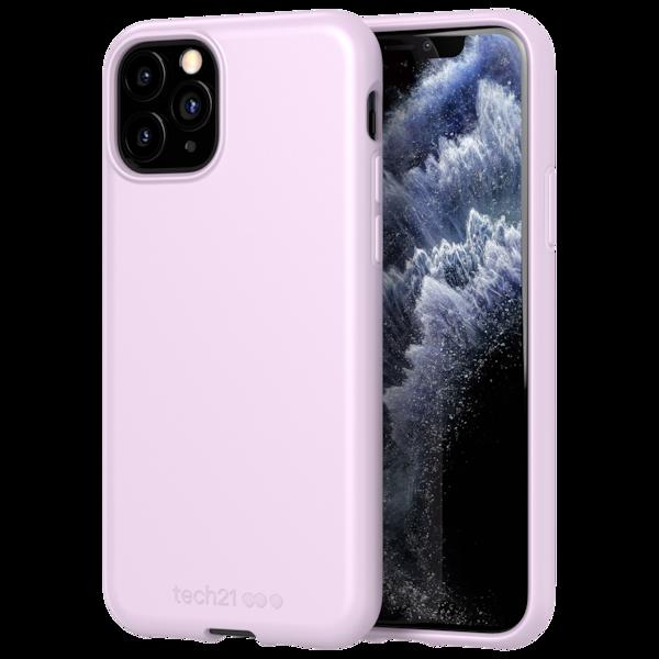 Studio Colour für Apple iPhone 11 Pro