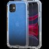 Pure Shimmer für Apple iPhone 11