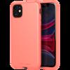 Studio Colour für Apple iPhone 11