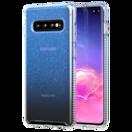 Pure Shimmer für Samsung Galaxy S10+
