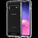 Evo Check für Samsung Galaxy S10+
