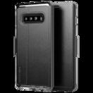 Evo Wallet für Samsung Galaxy S10+