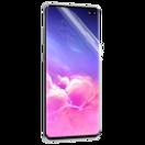 Impact Shield Anti-Scratch für Samsung Galaxy S10+