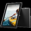 """LIFETAB® 25,5 cm (10"""")  Tablet E10713 (MD60217)"""