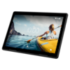 LIFETAB® 25,5 cm (10″) Tablet E10711 (MD60218)