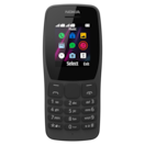 110 Dual SIM (2019)