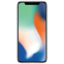 iPhone X (generalüberholt)