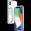 iPhone X (generalüberholt)