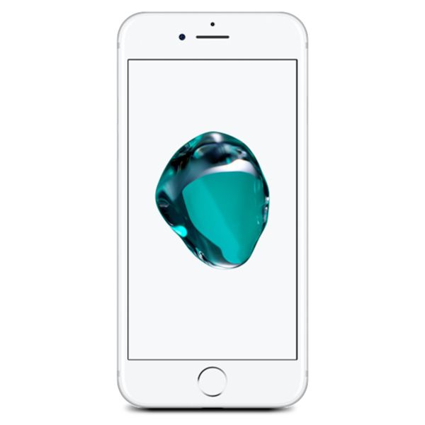 iPhone 7 (generalüberholt)