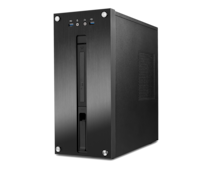 MEDION AKOYA P66060 i5 Gaming PC