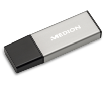 MEDION® 64 GB USB 3.0 stick E88047