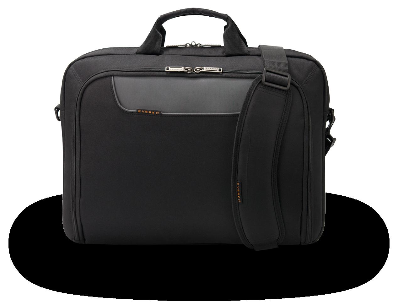 "Everki®  Advance 15,6"" Laptop tas"