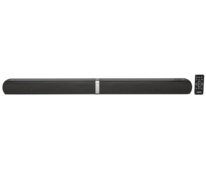 MEDION® LIFE E64058 Bluetooth Soundbar