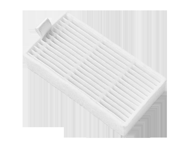 EPA Filter für Saugroboter MEDION® MD 16192 + MD 18500 + MD 18501 + MD 18600