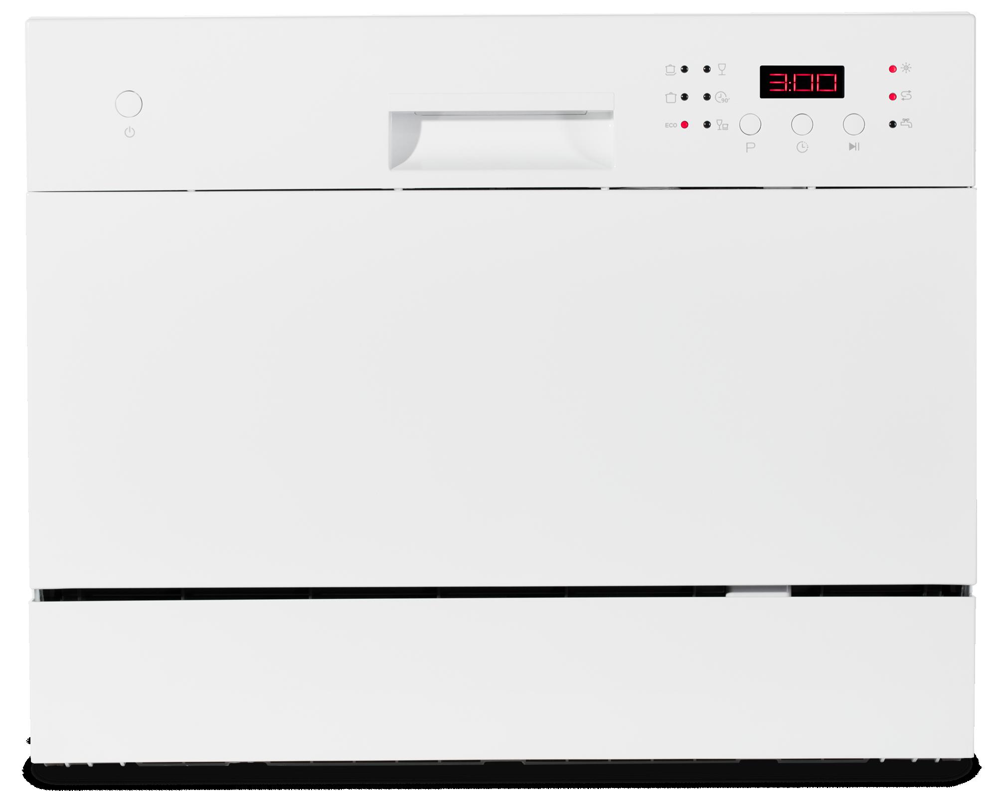 MEDION® Compacte Vaatwasser MD 16698