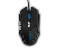 MEDION® ERAZER X81044 Gaming Mouse